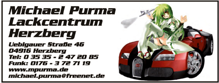 Lackcentrum_Michael_Purma