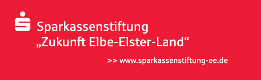 Stiftung-Sparkasse-EE