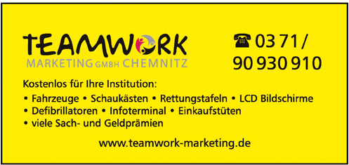 Teamwork_Marketing