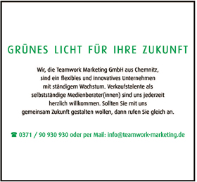 Teamwork_Marketing_Stelle_frei